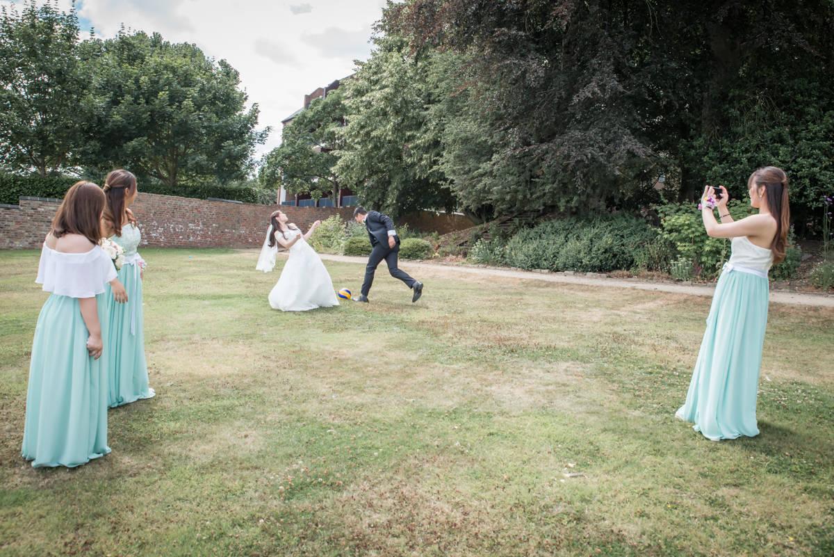 wedding photographer leeds - wedding guests photography (92 of 153).jpg