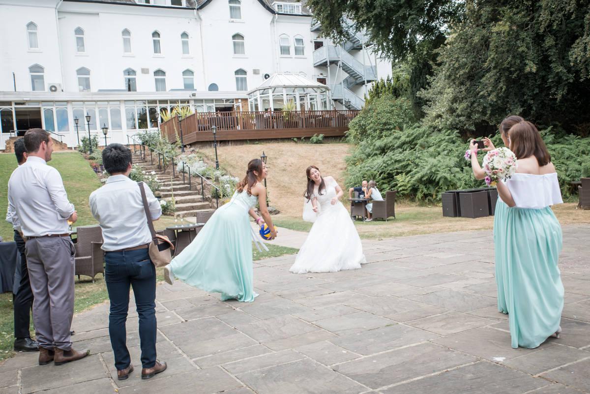 wedding photographer leeds - wedding guests photography (93 of 153).jpg