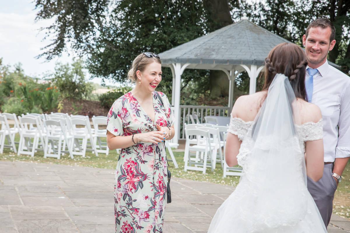 wedding photographer leeds - wedding guests photography (94 of 153).jpg