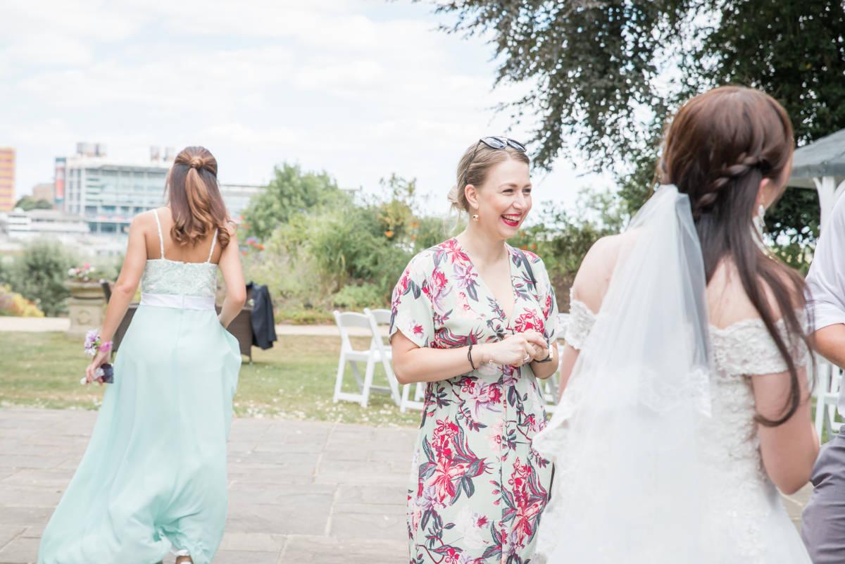 wedding photographer leeds - wedding guests photography (95 of 153).jpg
