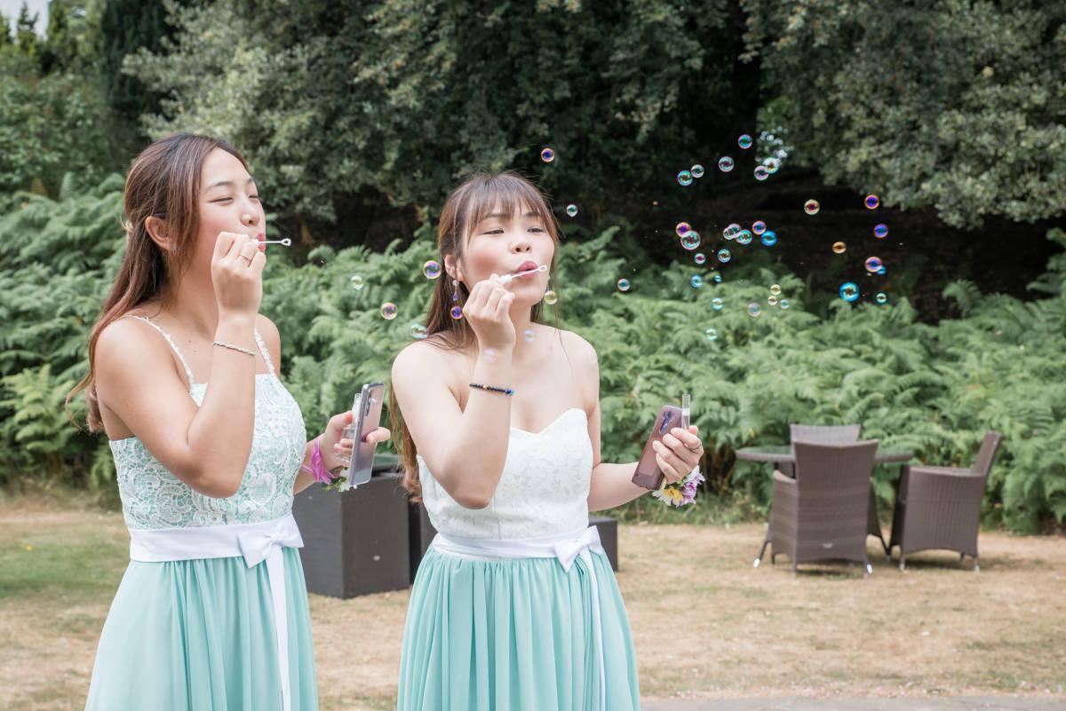 wedding photographer leeds - wedding guests photography (96 of 153).jpg