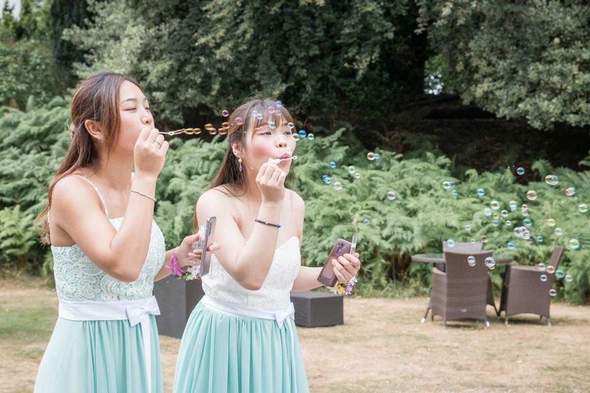 wedding photographer leeds - wedding guests photography (97 of 153).jpg