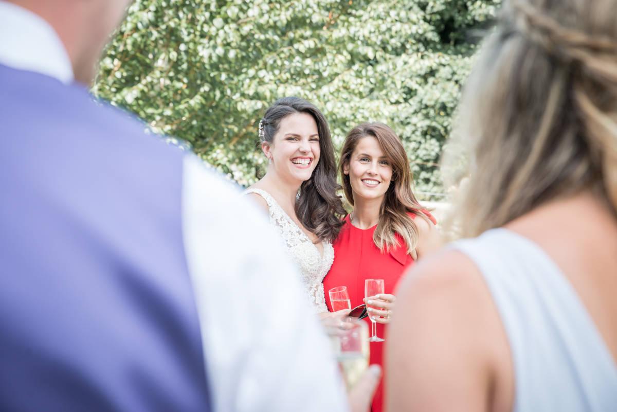 wedding photographer leeds - wedding guests photography (103 of 153).jpg