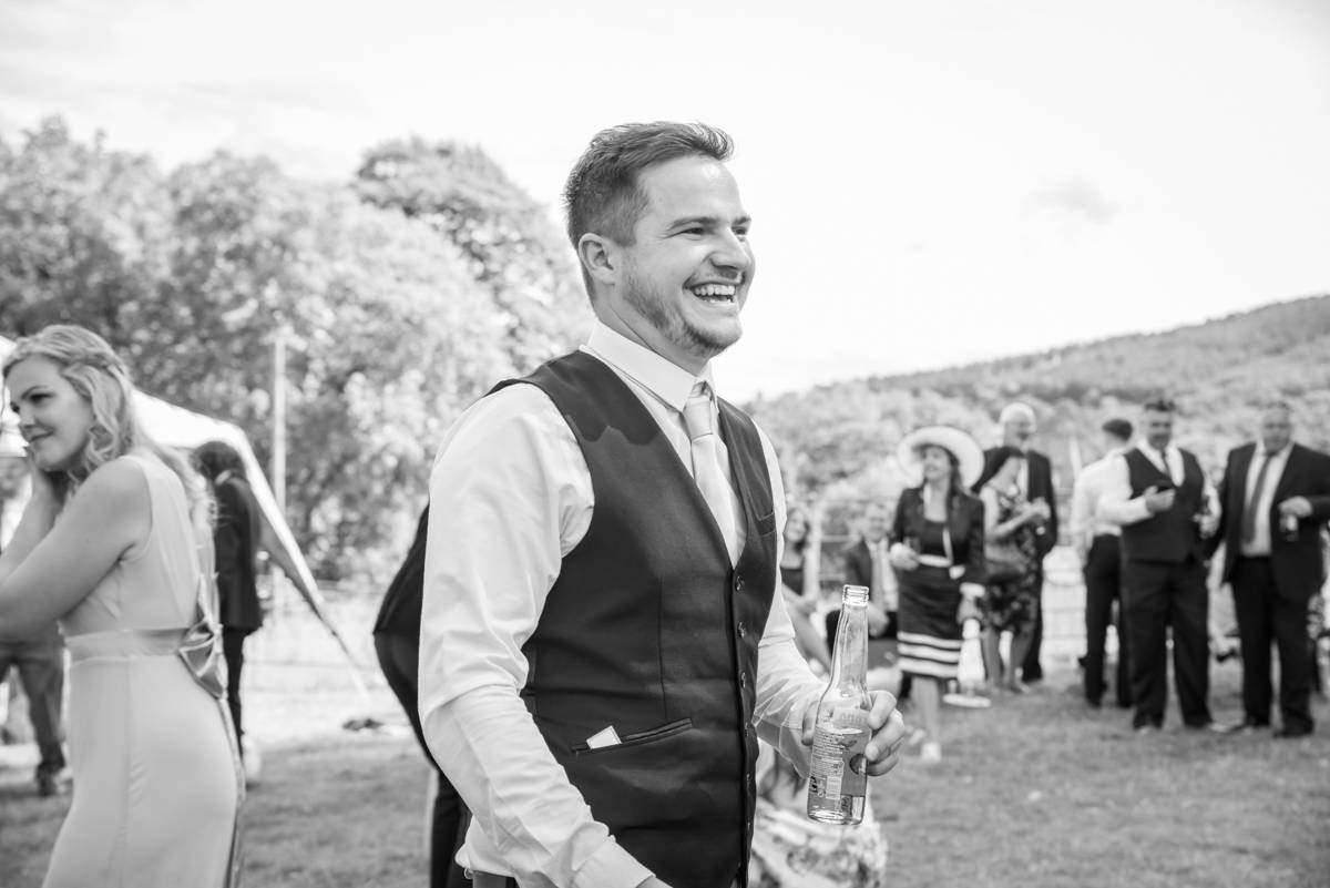 wedding photographer leeds - wedding guests photography (105 of 153).jpg