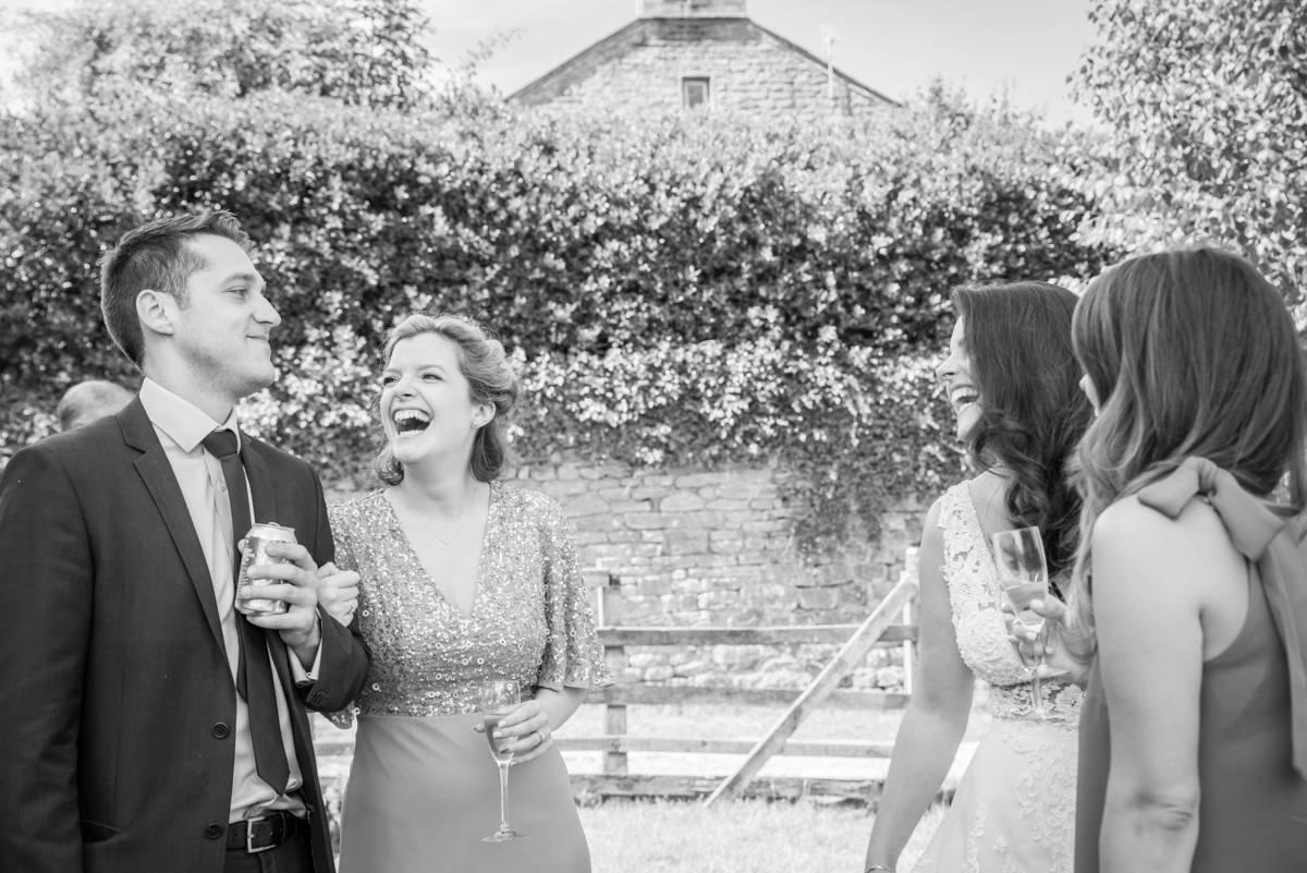 wedding photographer leeds - wedding guests photography (108 of 153).jpg