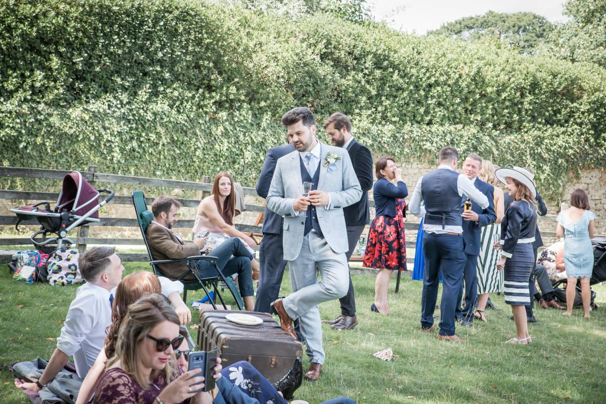 wedding photographer leeds - wedding guests photography (113 of 153).jpg