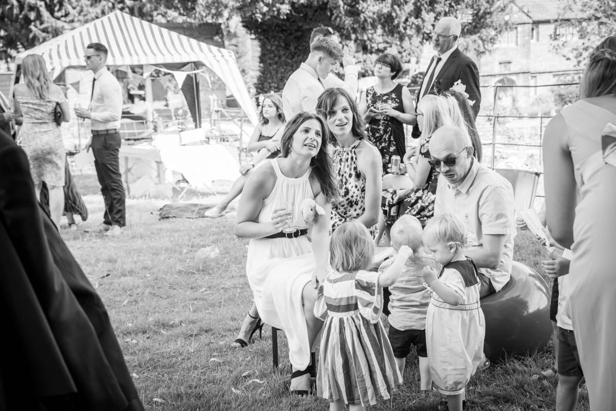 wedding photographer leeds - wedding guests photography (114 of 153).jpg