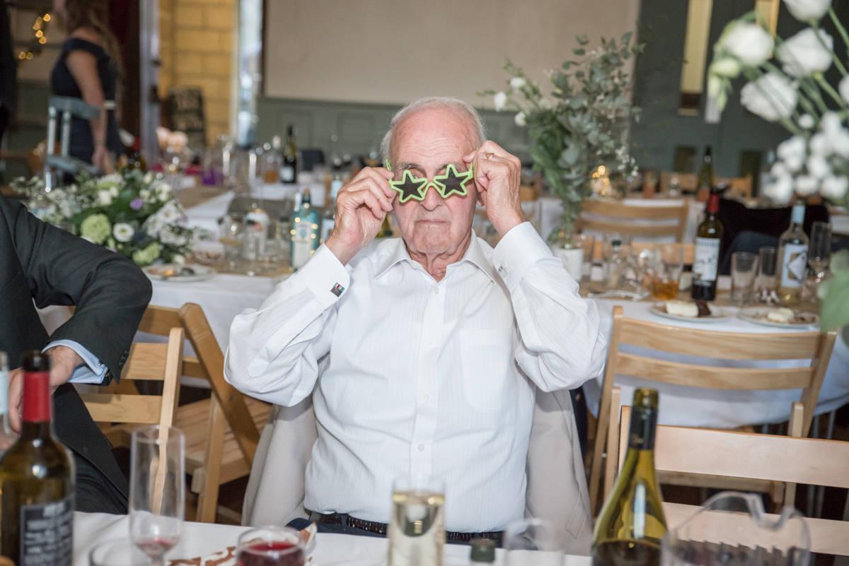 wedding photographer leeds - wedding guests photography (118 of 153).jpg