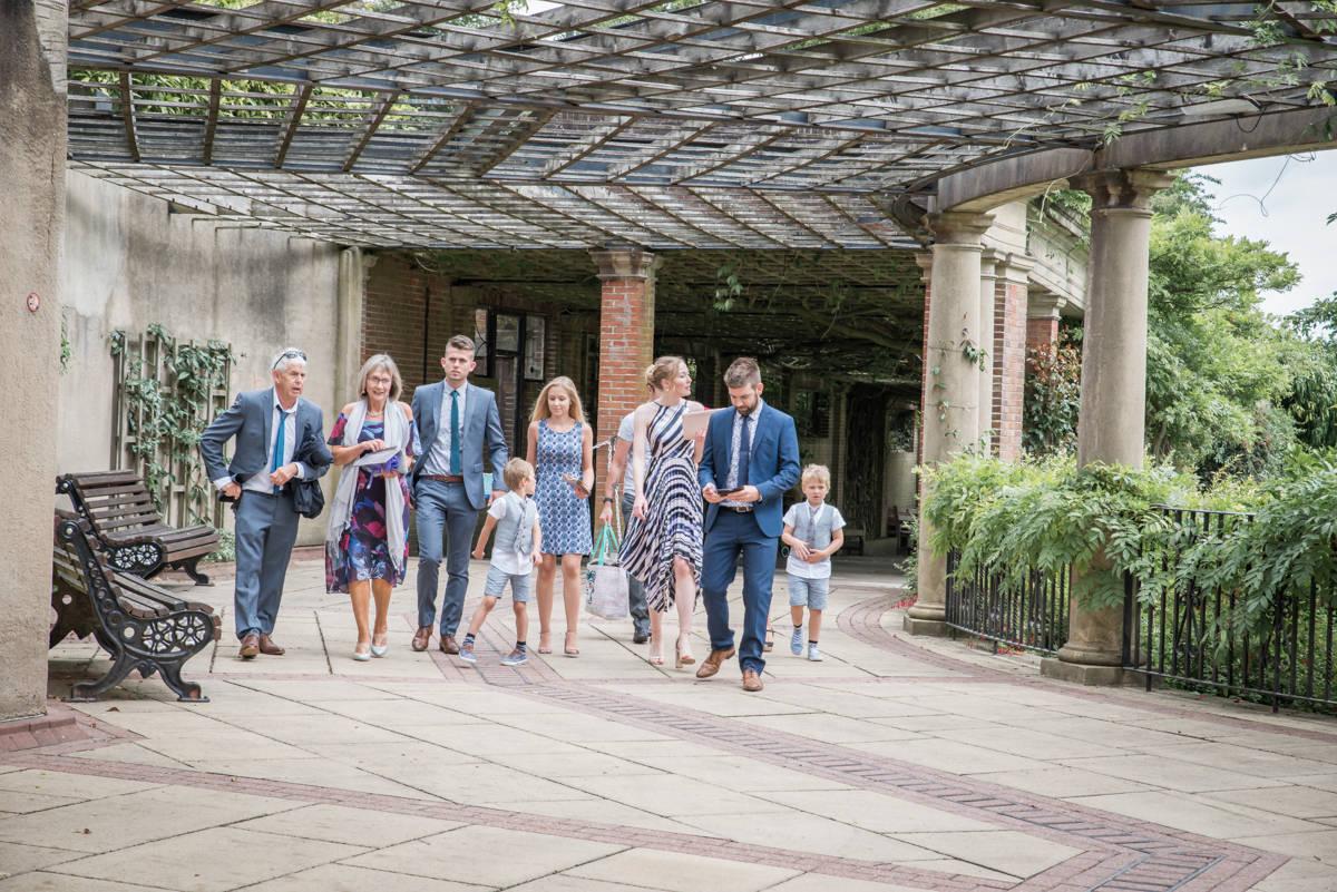 wedding photographer leeds - wedding guests photography (122 of 153).jpg