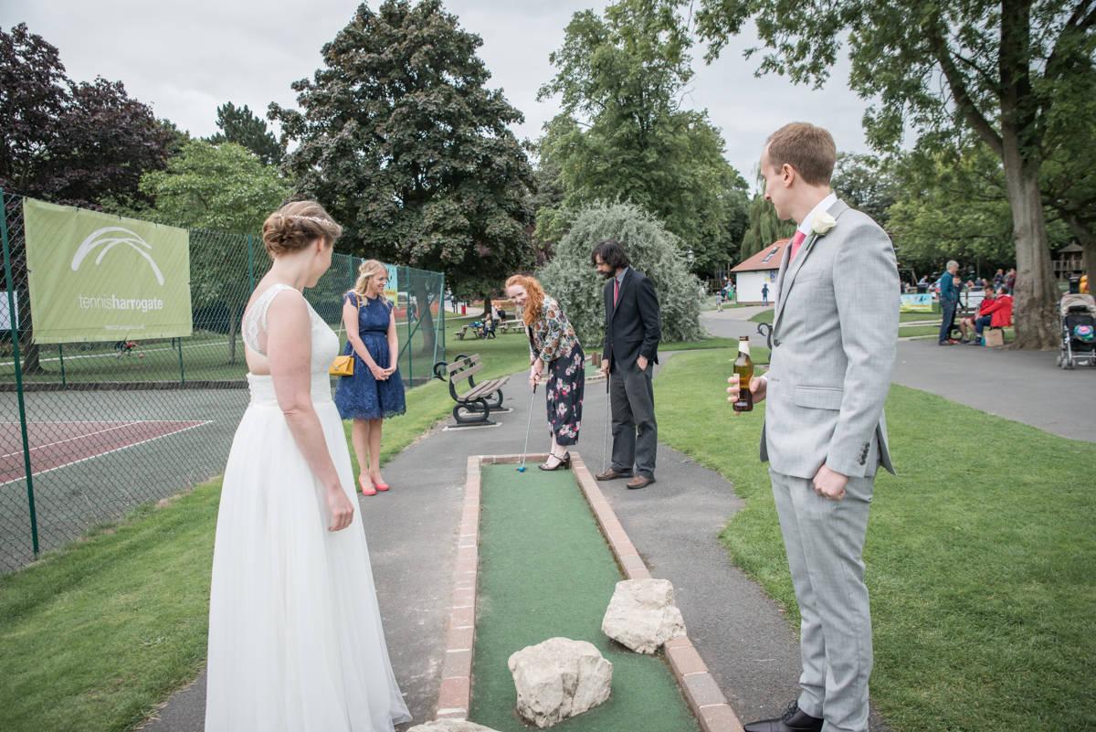 wedding photographer leeds - wedding guests photography (131 of 153).jpg