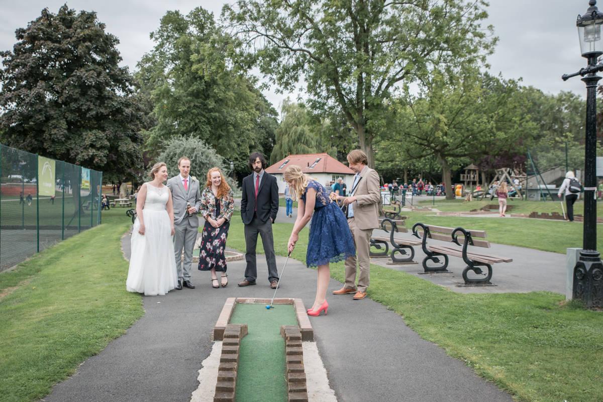 wedding photographer leeds - wedding guests photography (132 of 153).jpg