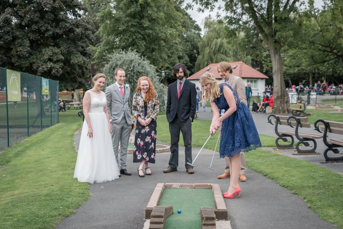 wedding photographer leeds - wedding guests photography (133 of 153).jpg