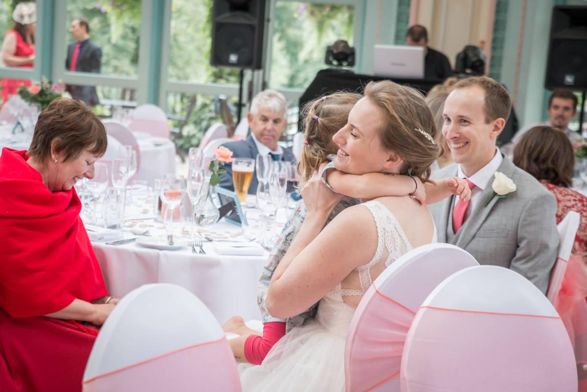 wedding photographer leeds - wedding guests photography (134 of 153).jpg