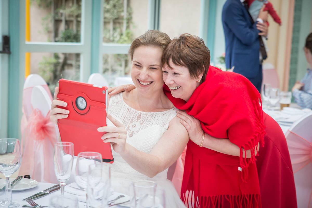 wedding photographer leeds - wedding guests photography (136 of 153).jpg