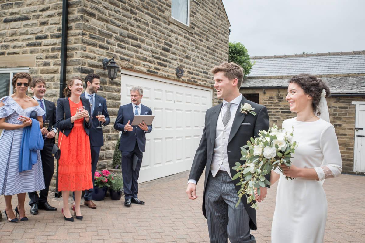 wedding photographer leeds - wedding guests photography (137 of 153).jpg