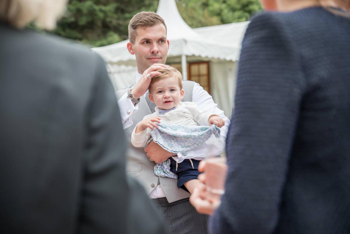 wedding photographer leeds - wedding guests photography (139 of 153).jpg