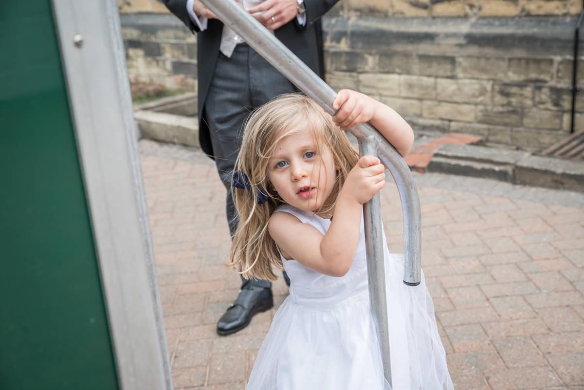 wedding photographer leeds - wedding guests photography (142 of 153).jpg