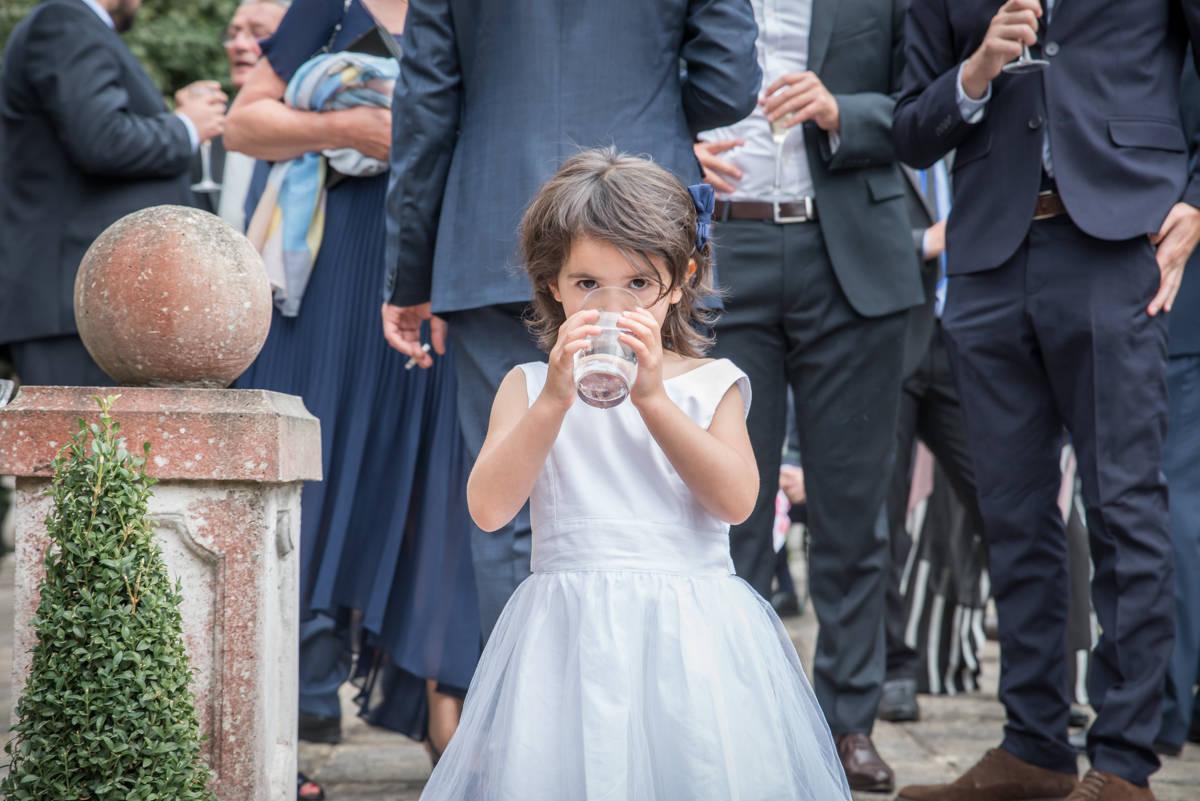 wedding photographer leeds - wedding guests photography (143 of 153).jpg