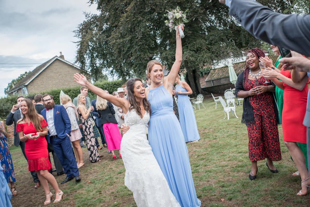 wedding photographer leeds - wedding guests photography (145 of 153).jpg