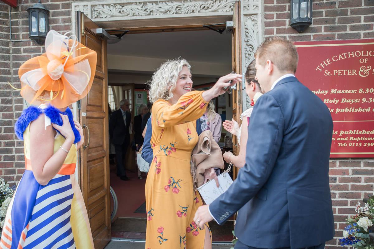 wedding photographer leeds - wedding guests photography (150 of 153).jpg