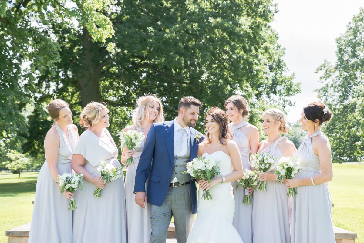 yorkshire wedding photographer harrogate wedding photographer -  group photos wedding photography (1 of 88).jpg