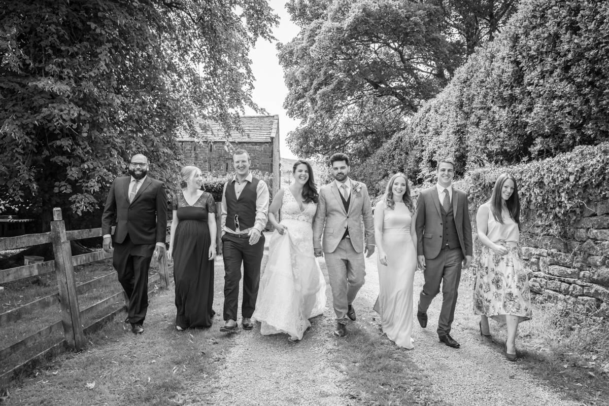 yorkshire wedding photographer harrogate wedding photographer -  group photos wedding photography (80 of 88).jpg