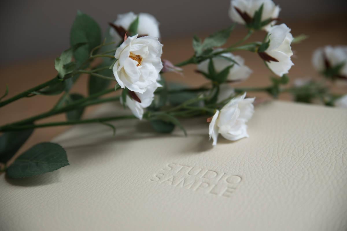 leeds wedding photographer - leeds wedding photography (2 of 46).jpg
