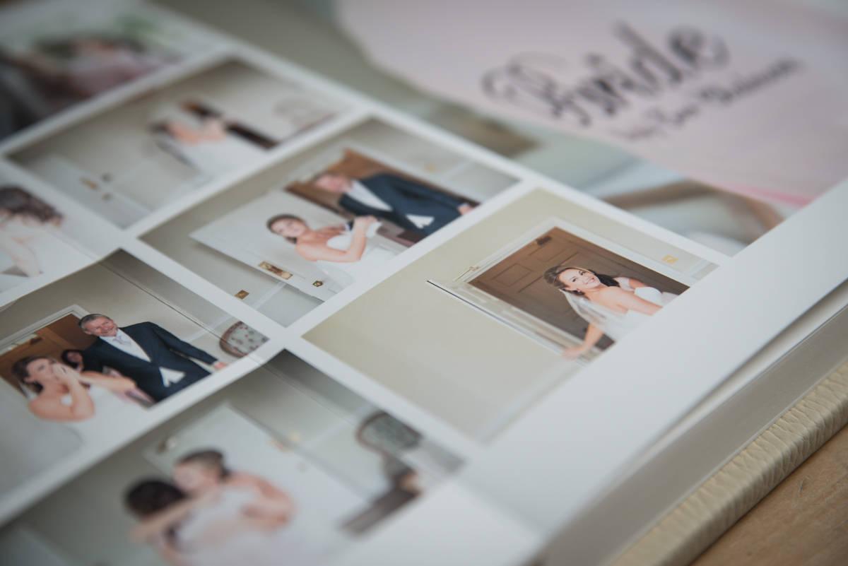 leeds wedding photographer - leeds wedding photography (12 of 46).jpg