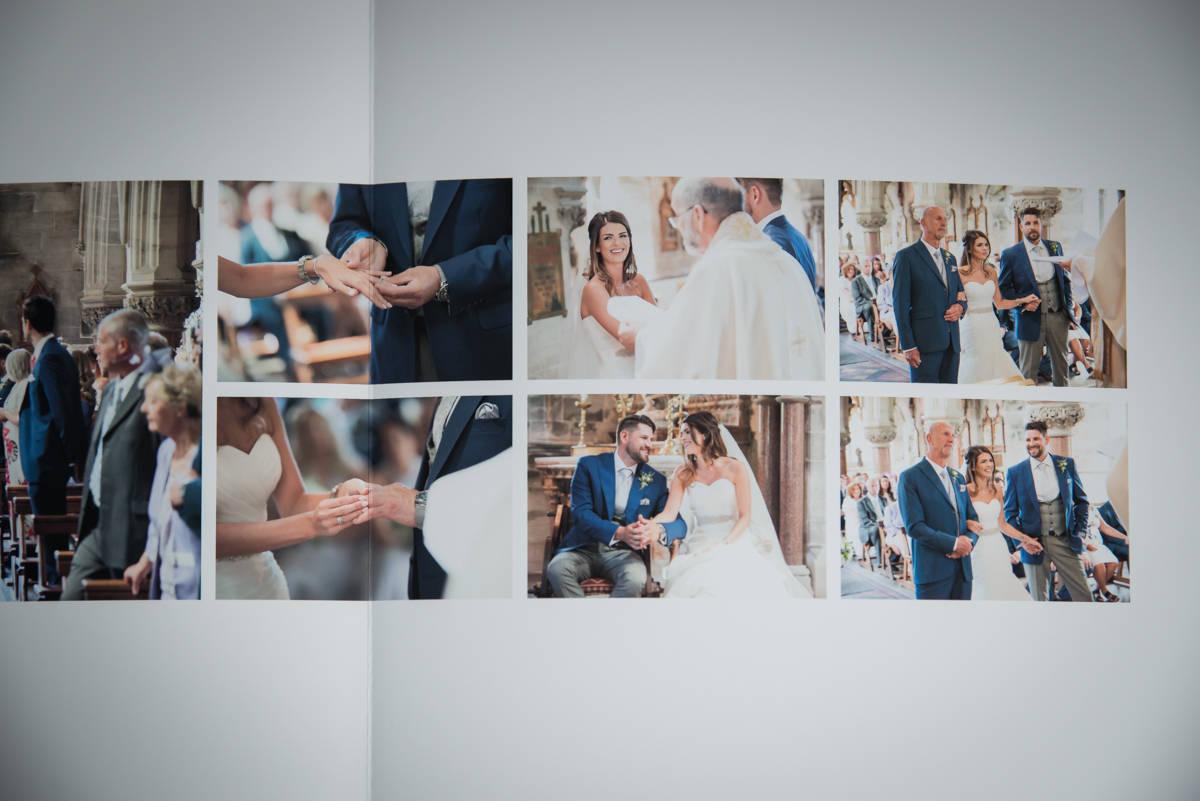 leeds wedding photographer - leeds wedding photography (13 of 46).jpg