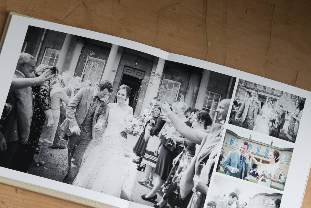 leeds wedding photographer - leeds wedding photography (19 of 46).jpg