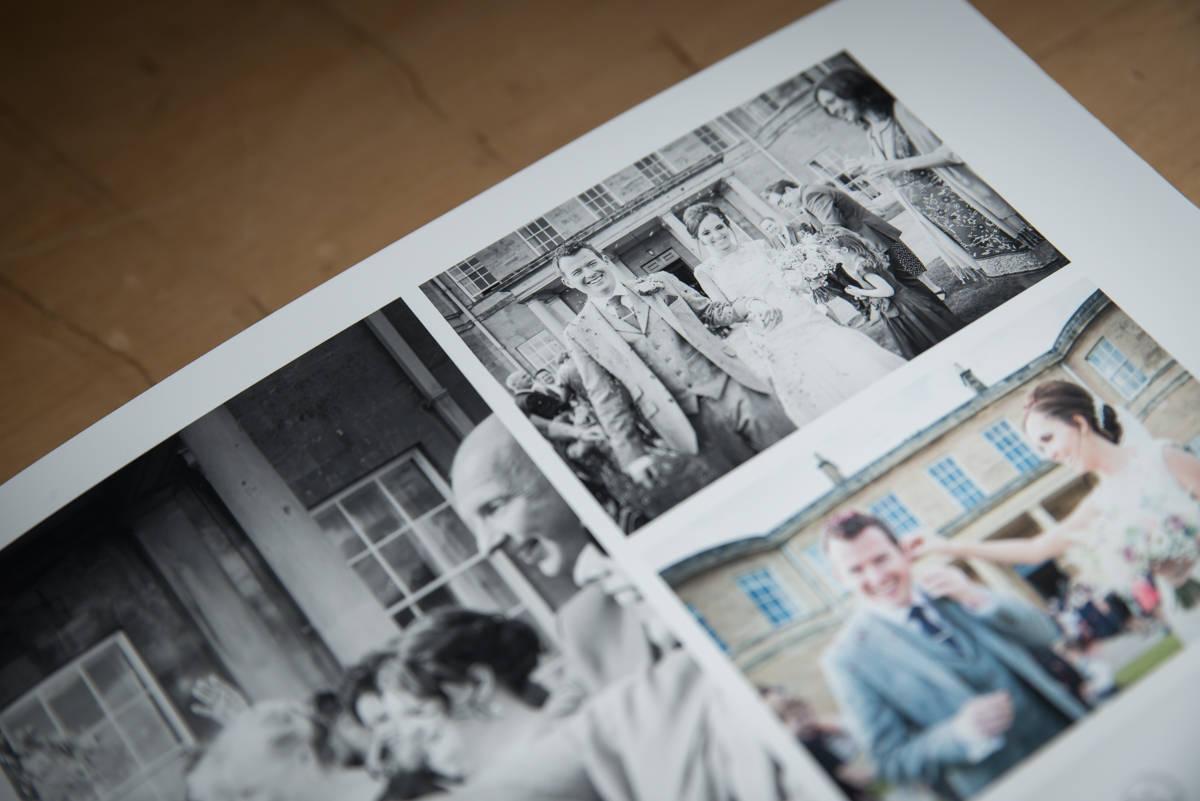 leeds wedding photographer - leeds wedding photography (20 of 46).jpg