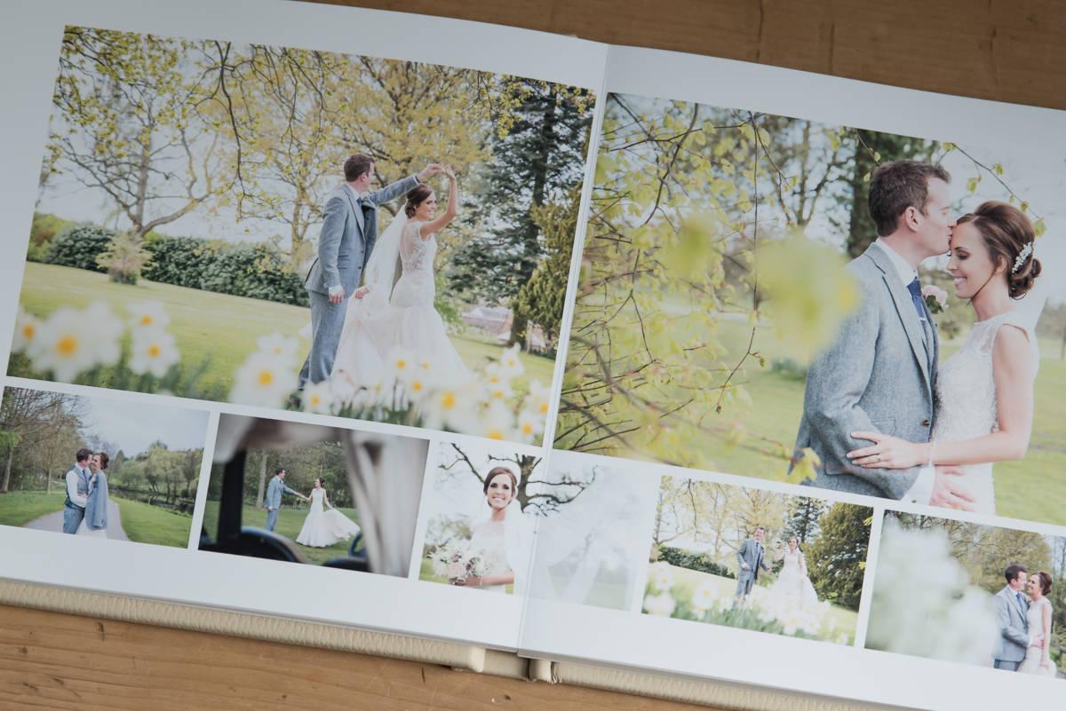 leeds wedding photographer - leeds wedding photography (23 of 46).jpg