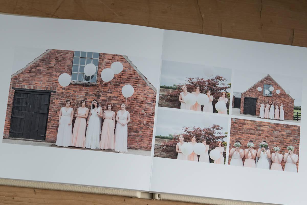 leeds wedding photographer - leeds wedding photography (25 of 46).jpg