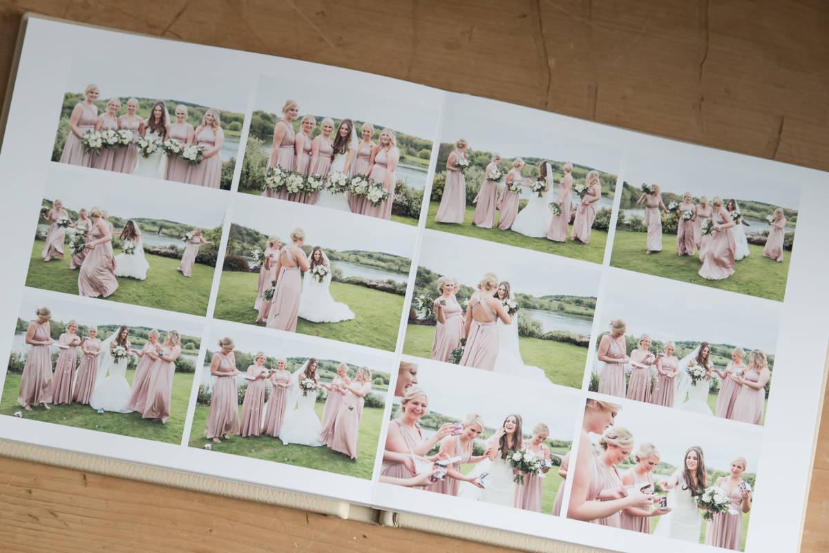 leeds wedding photographer - leeds wedding photography (26 of 46).jpg