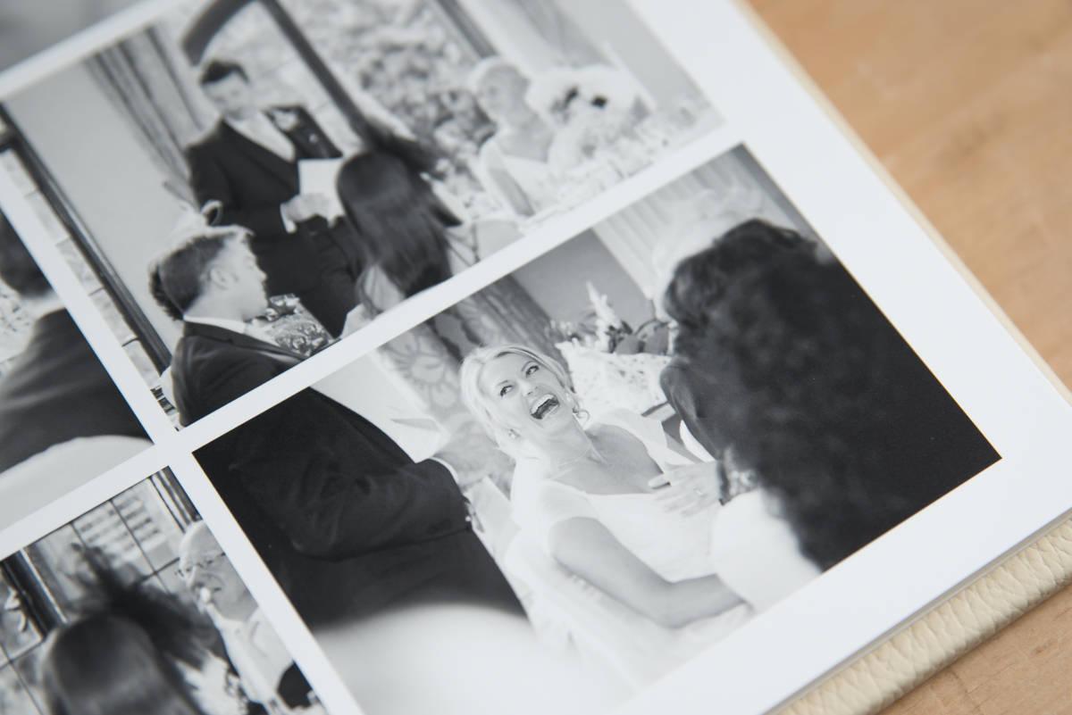 leeds wedding photographer - leeds wedding photography (35 of 46).jpg