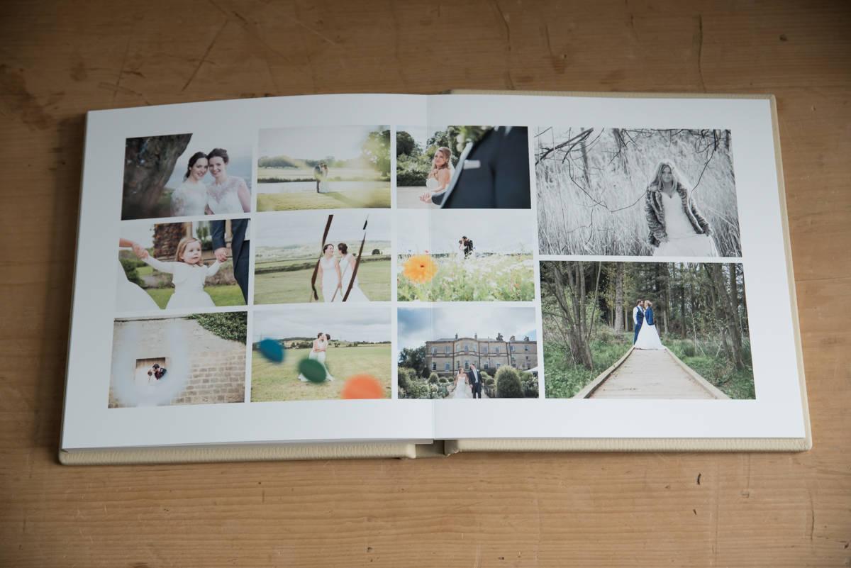 leeds wedding photographer - leeds wedding photography (37 of 46).jpg