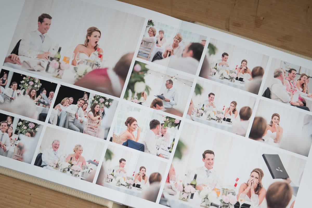 leeds wedding photographer - leeds wedding photography (39 of 46).jpg