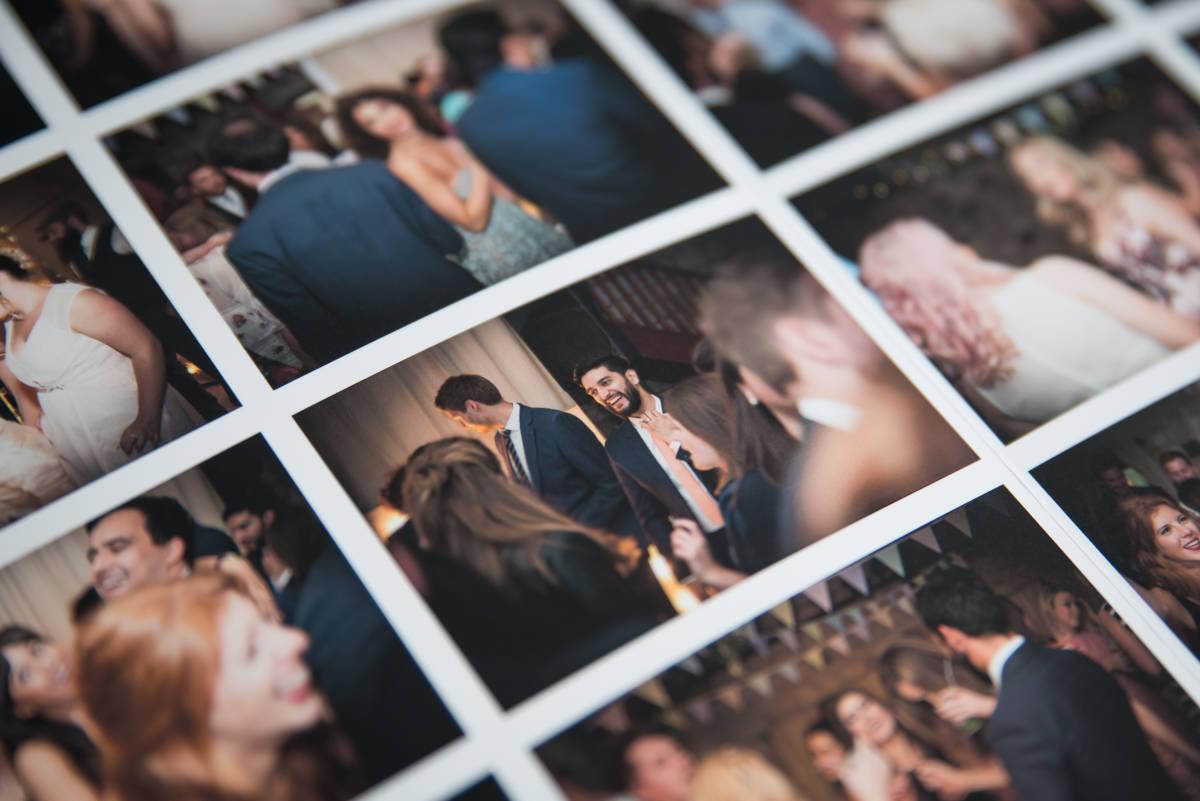 leeds wedding photographer - leeds wedding photography (42 of 46).jpg