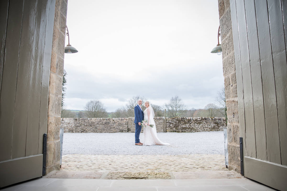 leeds wedding photographer - tithe batn wedding photographer - tithe barn wedding photography - bolton abbey (4 of 24).jpg