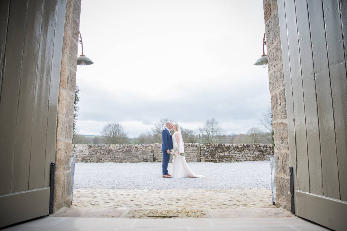 leeds wedding photographer - tithe batn wedding photographer - tithe barn wedding photography - bolton abbey (5 of 24).jpg