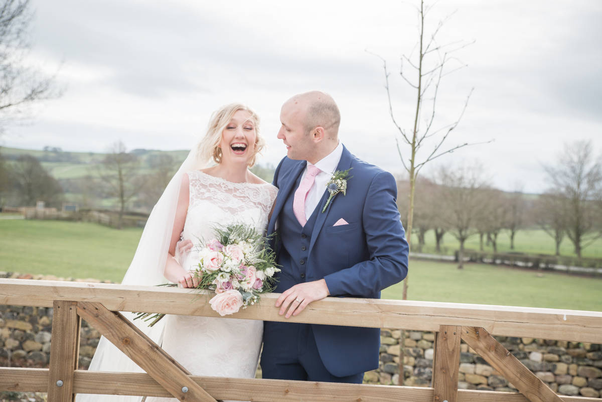 leeds wedding photographer - tithe batn wedding photographer - tithe barn wedding photography - bolton abbey (20 of 24).jpg