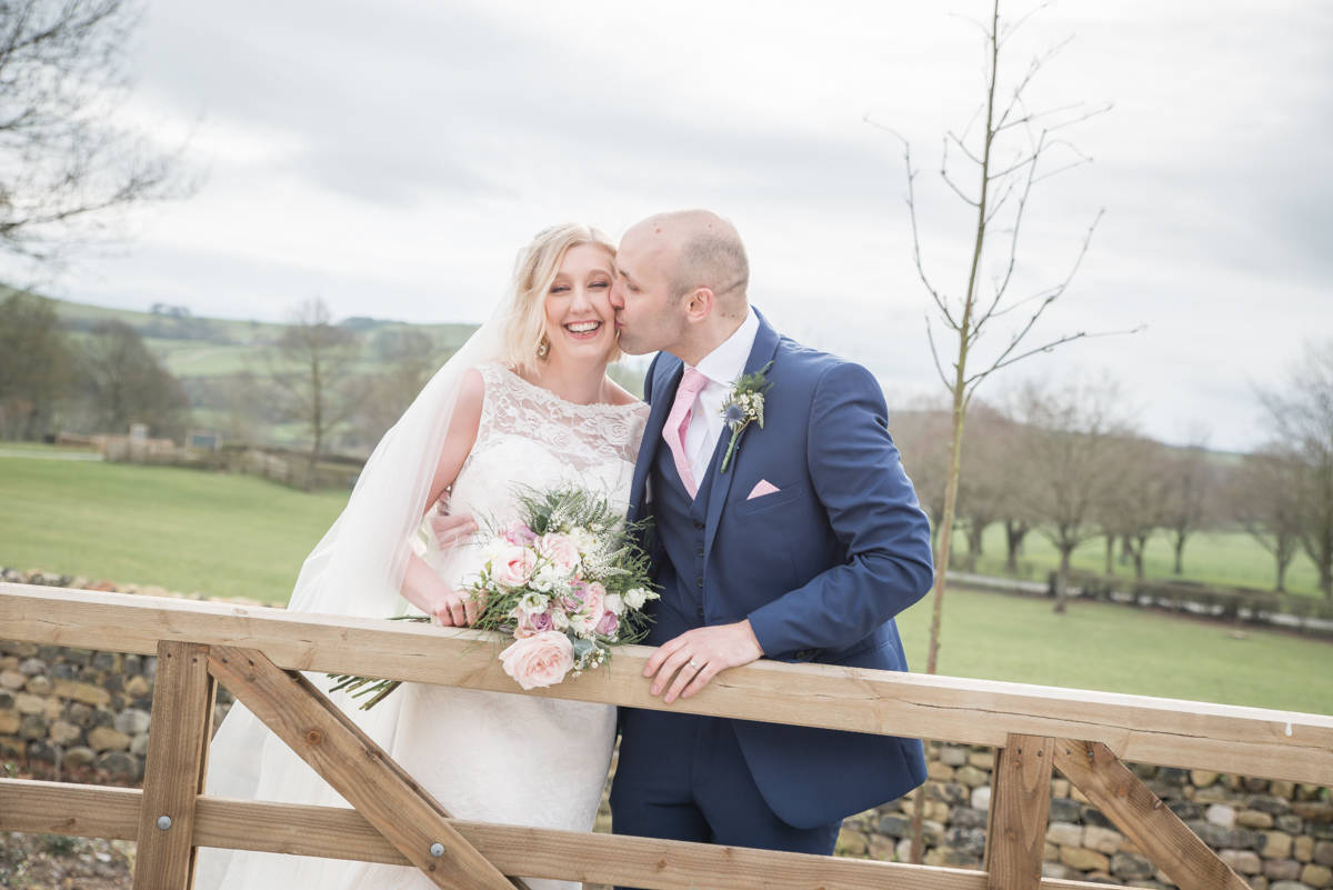 leeds wedding photographer - tithe batn wedding photographer - tithe barn wedding photography - bolton abbey (21 of 24).jpg