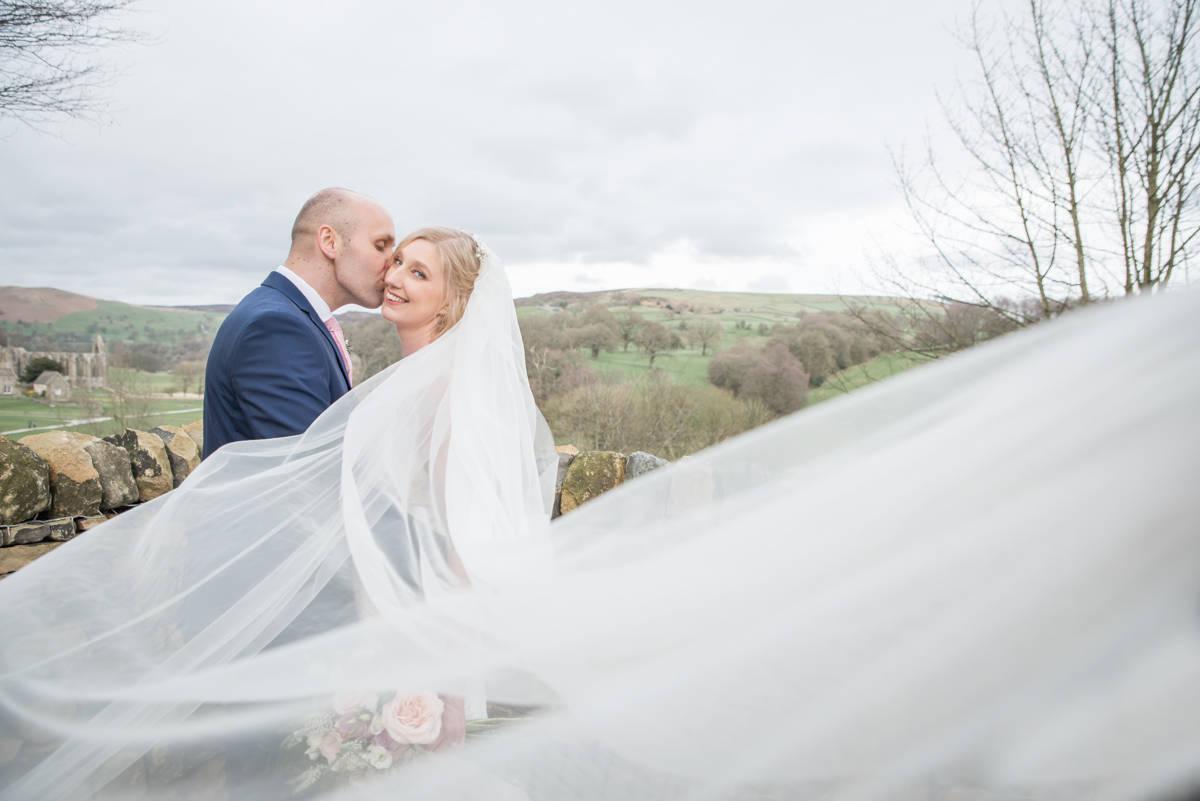 leeds wedding photographer - tithe batn wedding photographer - tithe barn wedding photography - bolton abbey (23 of 24).jpg