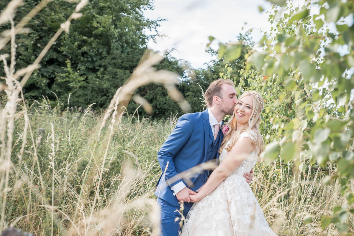 Yorkshire wedding photographer - wedding photographers yorkshire (3 of 4)-2.jpg