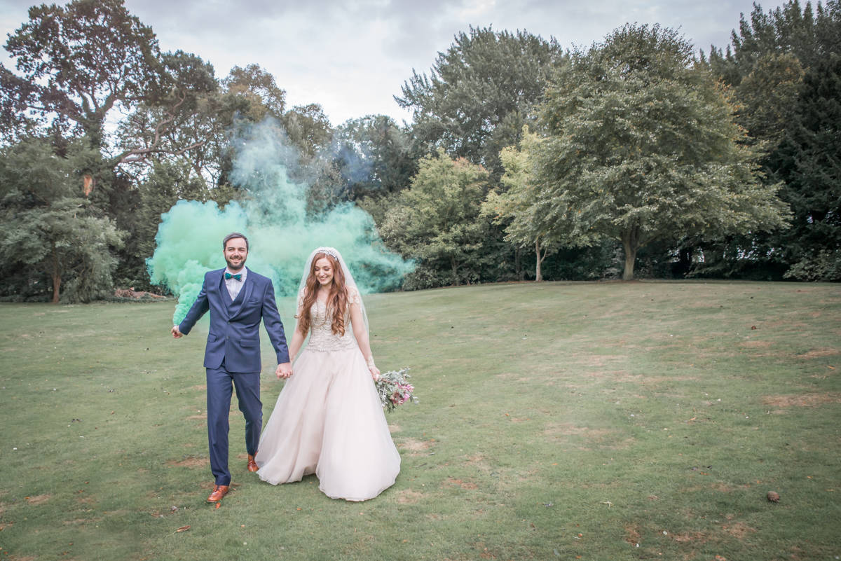 Wedding photographers yorkshire - wedding photographers leeds  (1 of 3).jpg