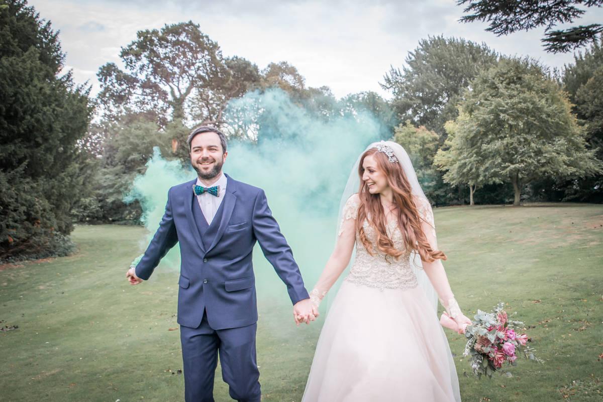 Wedding photographers yorkshire - wedding photographers leeds  (3 of 3).jpg