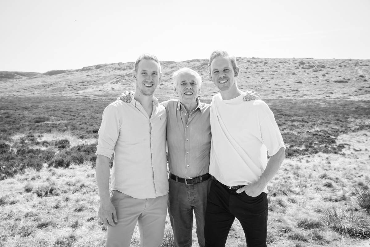 family photographer - natural family photography     (6 of 174).jpg