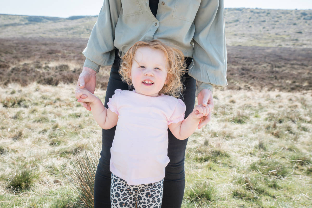 family photographer - natural family photography     (13 of 174).jpg