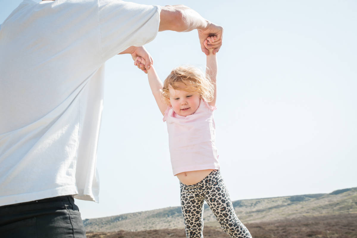 family photographer - natural family photography     (18 of 174).jpg