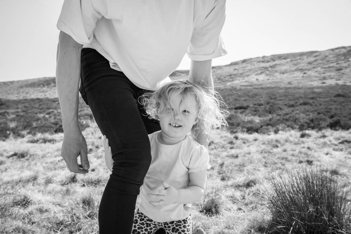 family photographer - natural family photography     (20 of 174).jpg